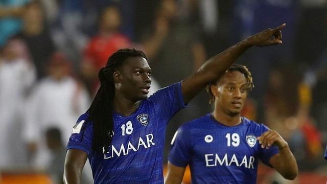Al Hilal vence e avança à semifinal contra o Fla no Mundial de Clubes