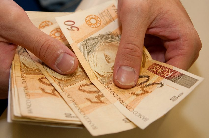 Prefeitura de São Gonçalo divulga calendário de pagamento dos servidores