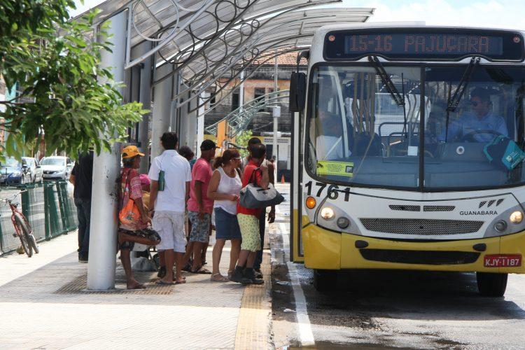 STTU anuncia medidas de prevenção ao Coronavírus nos transportes
