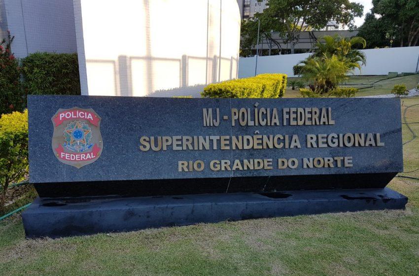 PF extradita colombiano acusado de lesar cerca de 28 mil pessoas