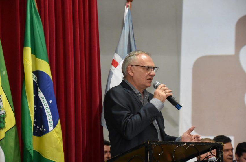 Prefeitura antecipa pagamento dos servidores para sexta (27)