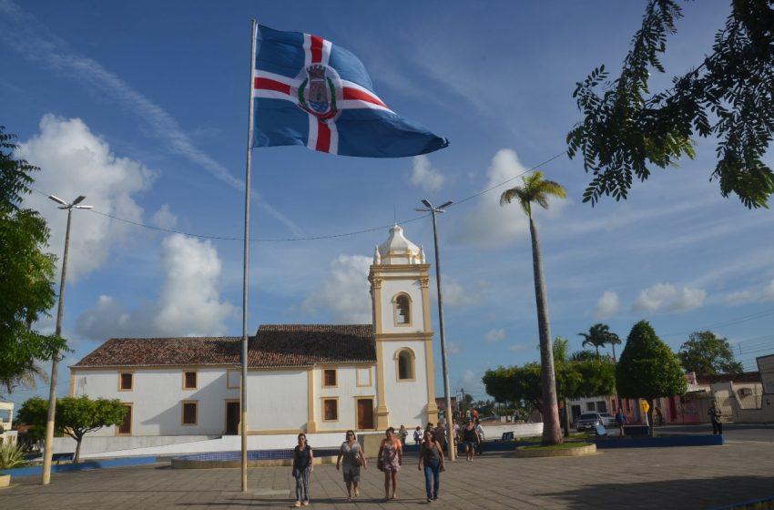 Coronavírus: Prefeitura de São Gonçalo disponibiliza aplicativo para população protocolar documentos e requisitar serviços sem sair de casa