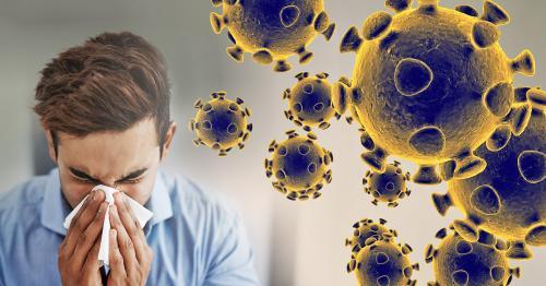 Concurso da Prefeitura de São Gonçalo do Amarante é suspenso por medida de prevenção ao coronavírus
