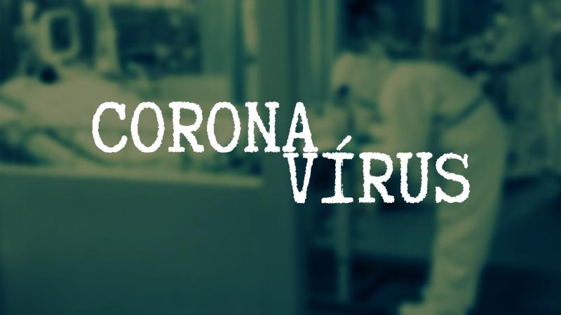 Sobe de 33 para 72 o número de casos suspeitos de coronavírus no RN