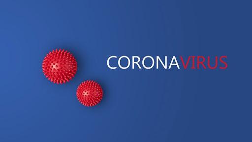 COVID – 19 RN tem 478 casos suspeitos de coronavírus em 64 municípios