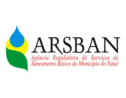 Nota de adiamento do Seminário Técnico da Arsban