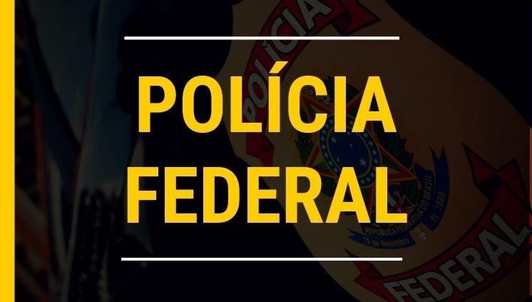 Polícia Federal alerta para ameaças cibernéticas