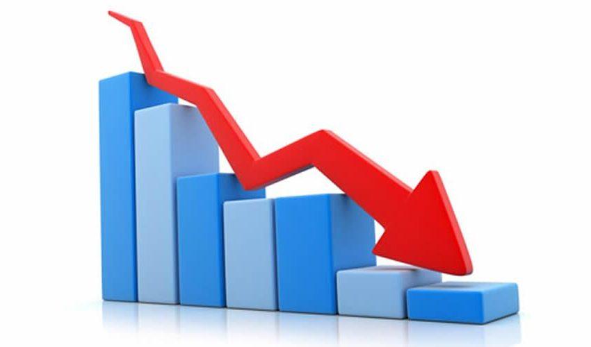 RN apresenta redução da criminalidade no mês de março
