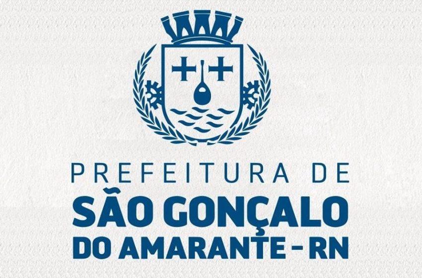 Servidores da Prefeitura de São Gonçalo receberam salário de maio nesta sexta (29)