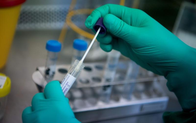 200 mortes no RN causadas por Covid e 4.697 infectados, segundo o Ministério da Saúde