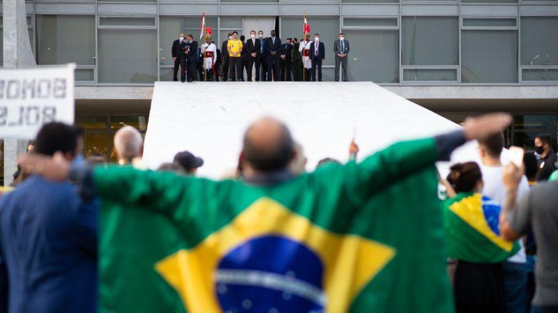 Brasil pode ter 16 vezes mais casos de coronavírus do que números oficiais apontam