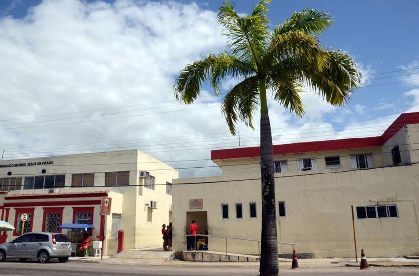 Após ceder dois respiradores mecânicos, Prefeitura de São Gonçalo autoriza mais um médico para o Hospital Belarmina Monte