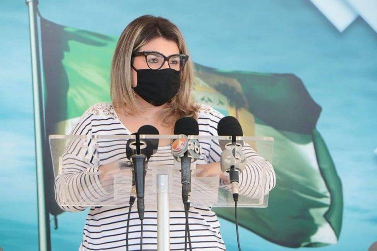 Secretaria Estadual de Saúde avalia que o RN alcançou pico epidêmico da Covid-19