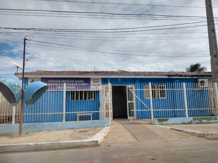 Médico da linha de frente da Covid-19 é preso por exercício ilegal da profissão no interior potiguar