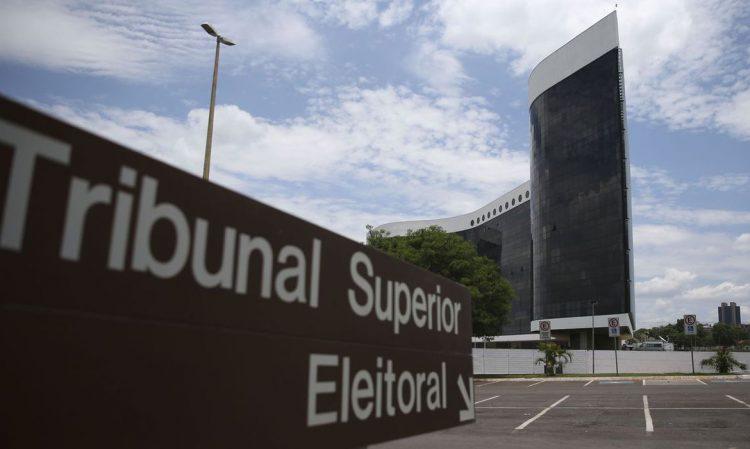 PSL terá R$ 5,7 milhões a mais do fundo eleitoral após revisão do TSE