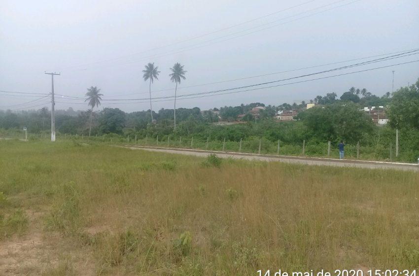 Prefeitura inicia Consulta Pública para Plano de Manejo do Parque Ecológico Municipal Felipe Camarão