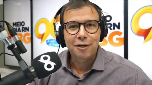 """Juiz manda blog do RN apagar críticas a procurador e é criticado por """"censura"""""""