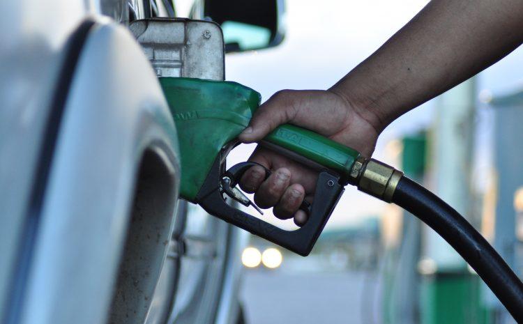 Nova gasolina entra em vigor: entenda como isso vai afetar o seu carro