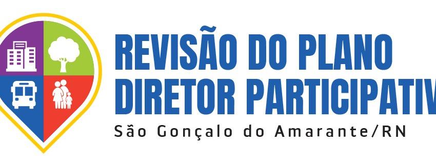 Prazo para consulta pública da Revisão do Plano Diretor de São Gonçalo é até 12 de agosto