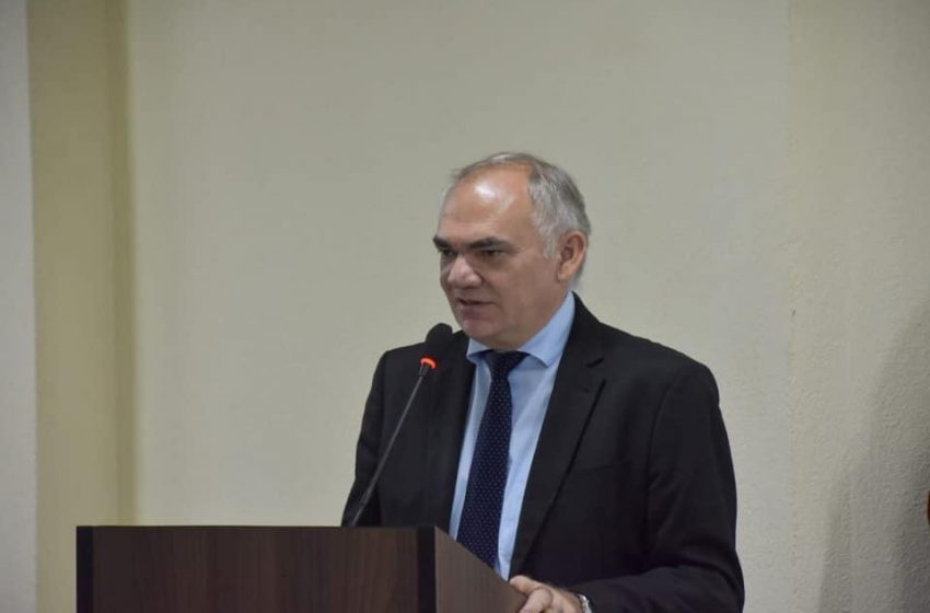 Ministério Público:  São Gonçalo do Amarante recebe nota máxima em transparência dos gastos públicos com a Covid-19