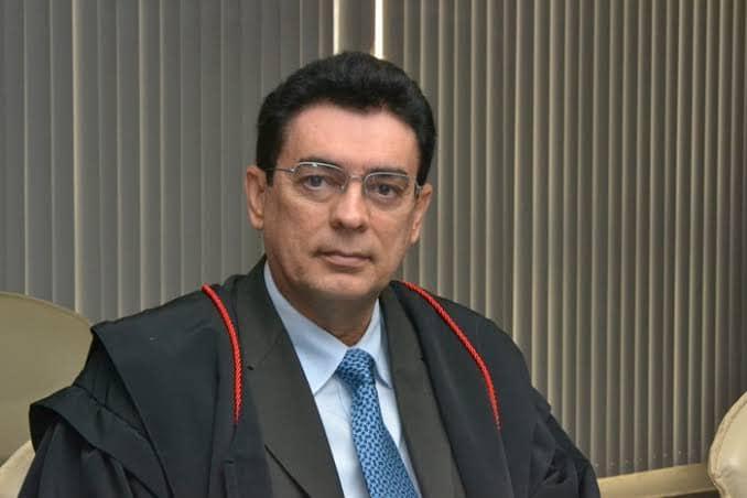 #TBTdaHIPOCRISIA: Ex-prefeito de São Gonçalo é condenado por improbidade administrativa