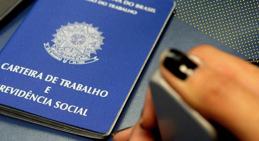 Sine oferece 74 vagas de emprego em Natal e região metropolitana