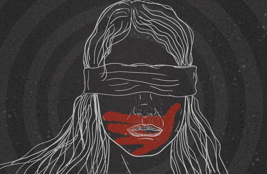 Monitor da Violência: estupro de vulnerável aumenta 62% no primeiro semestre de 2020 no RN