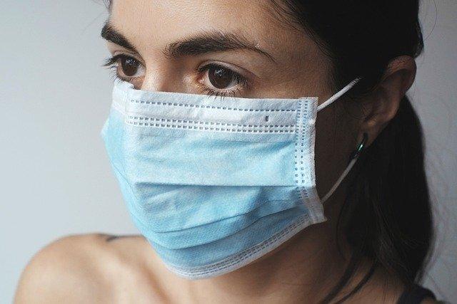 São Gonçalo do Amarante – Cartilha dá dicas para evitar contaminação pelo novo Coronavírus