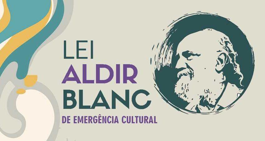 Extremoz paga auxílio emergencial da Lei Aldir Blanc