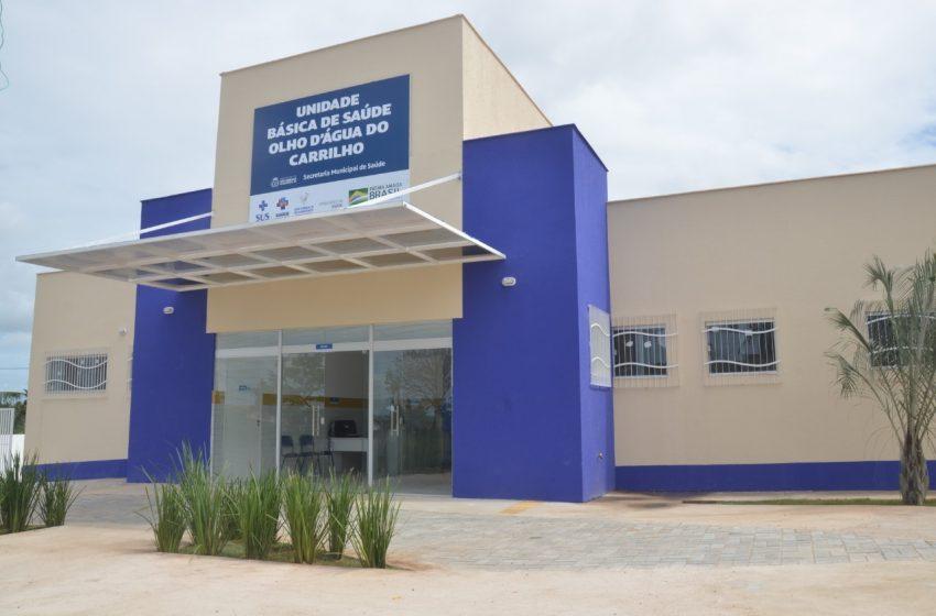 Vacinação Covid: São Gonçalo é escolhida para gravação de capacitação dos profissionais de saúde