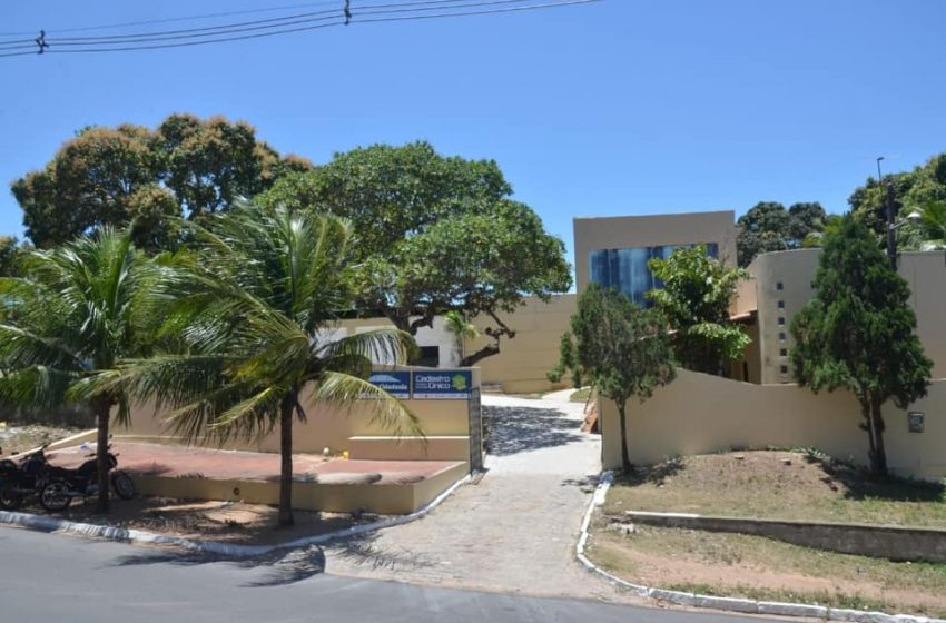 Qualificação: Prefeitura de São Gonçalo oferece 20 vagas para curso de encanador hidráulico em parceria com o Senai
