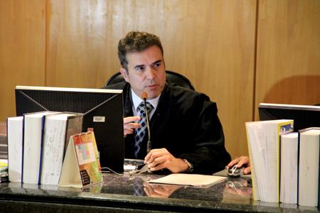 Rio Grande do Norte poderá ter mais um ministro no TST