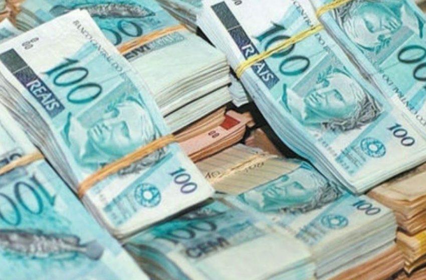 Fundos Constitucionais movimentaram R$ 43,78 bilhões em 2020