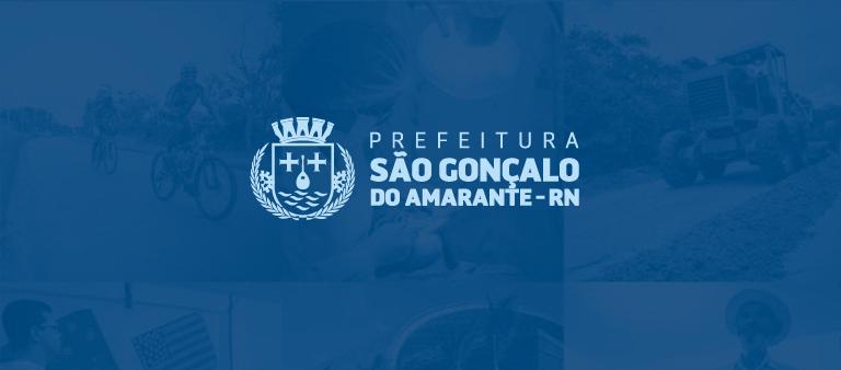 Prefeitura suspende seleção de estagiários para os serviços de assistência social do município
