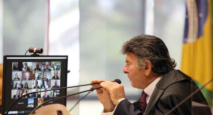 Supremo julga na quarta abertura de CPI da Covid