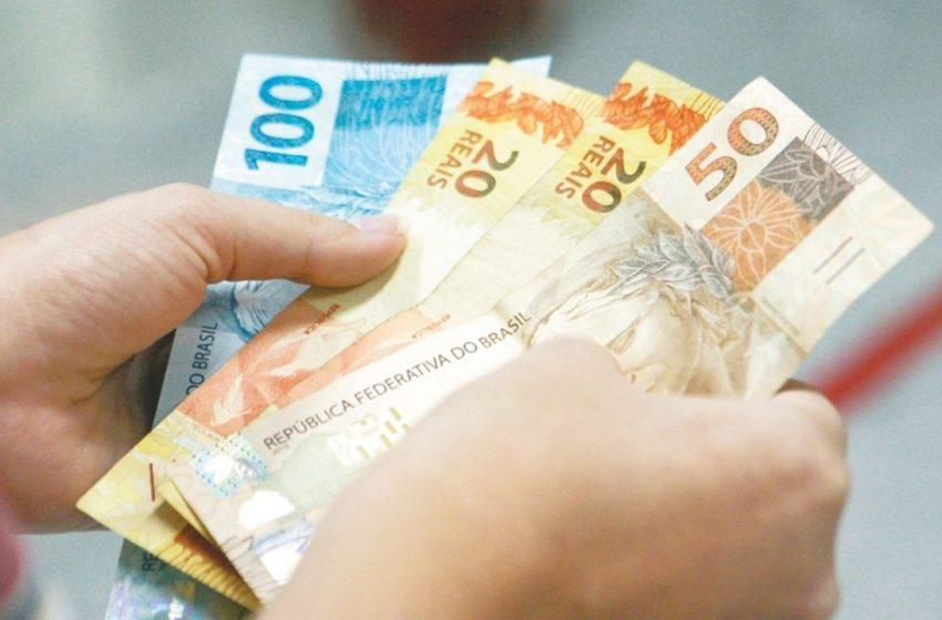 Governo do RN conclui pagamento da folha de abril amanhã (30)