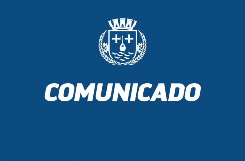Aplicação da 2ª dose da Coronavac será em Jardim Lola e Centro nesta quarta (19)