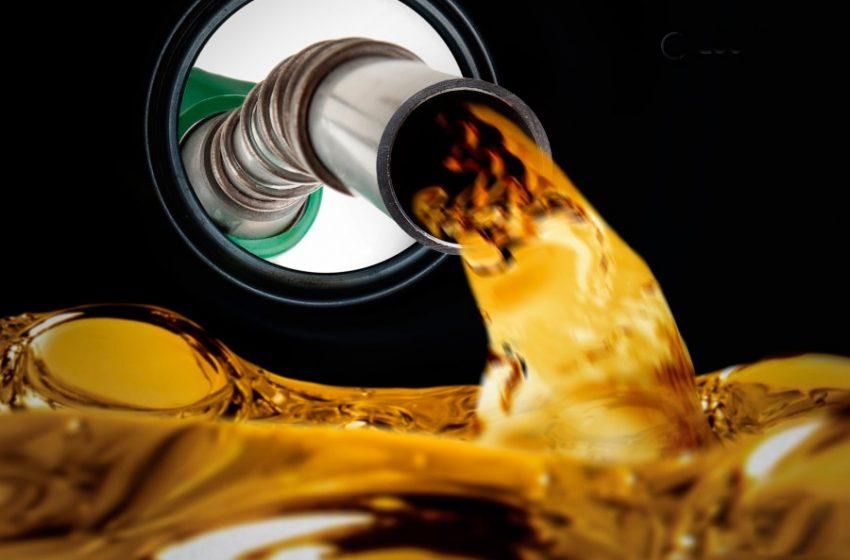 Preços dos combustíveis são debatidos na Comissão de Defesa do Consumidor
