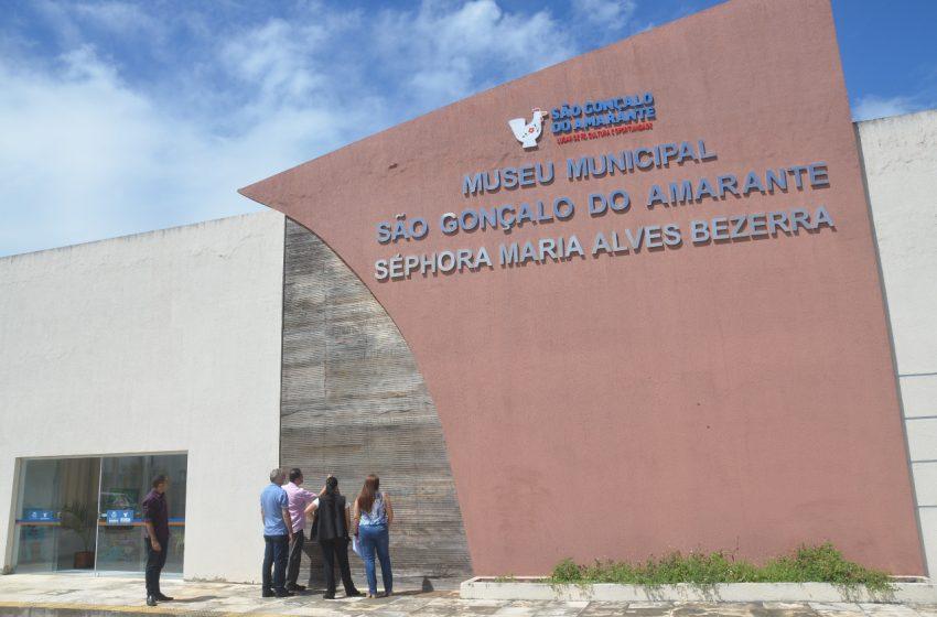 Prefeitura de São Gonçalo lança edital do Festival Literário Dona Militana