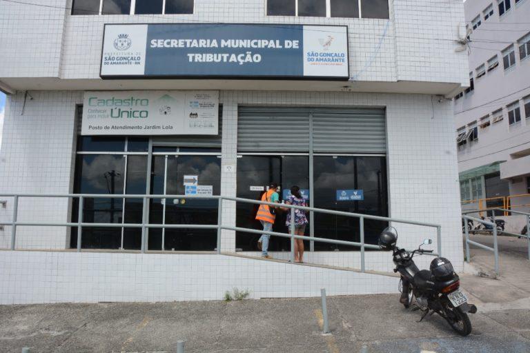 Prefeitura de São Gonçalo e Banco do Brasil desenvolvem ferramenta para recolhimento de tributos por meio do sistema PIX