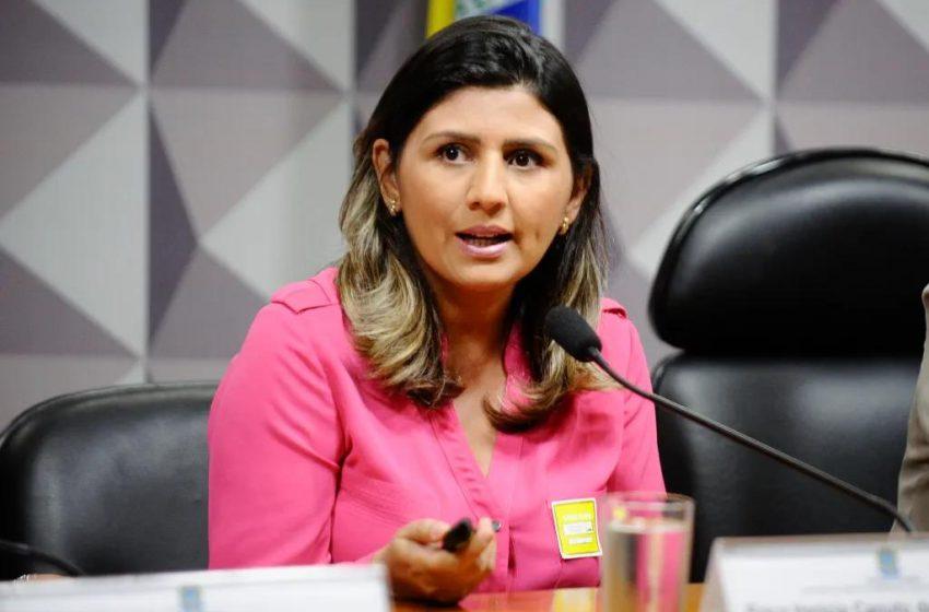 Agosto Lilás: São Gonçalo lança campanha pelo fim da violência contra a mulher