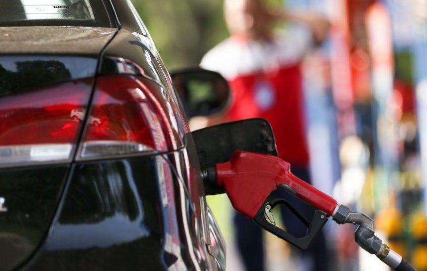 RN tem gasolina mais cara do país, aponta pesquisa da ANP