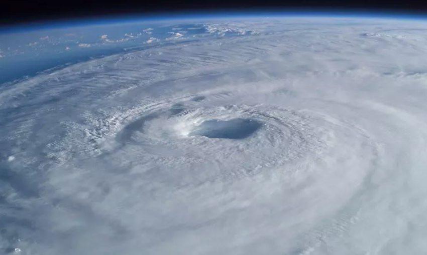 Ciclone intenso atinge litoral brasileiro nos próximos dias, confirma Climatempo