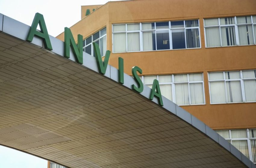 Incor pede autorização à Anvisa para testes clínicos de vacina spray contra a covid-19